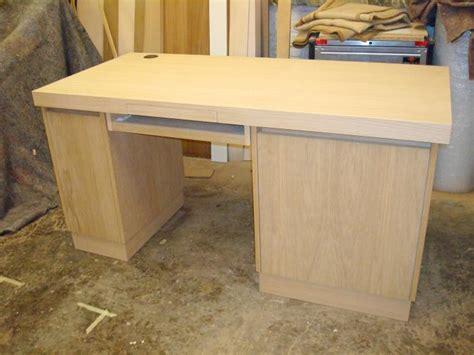 fabricant de bureau bureau meubles sur mesure réalisation de bureau roubaix
