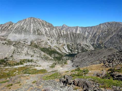 crazypeak24 mountain journey backcountry skiing