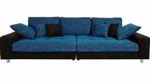 Sofa Kaufen Online : xxl sofa xxl couch extragro e sofas bestellen bei ~ Eleganceandgraceweddings.com Haus und Dekorationen
