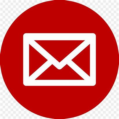 Email Icon Clipart Clipground Site Meditation