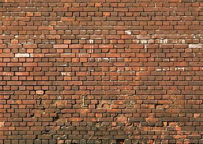 Brick Wall Dirty Background Texture Bricks Android