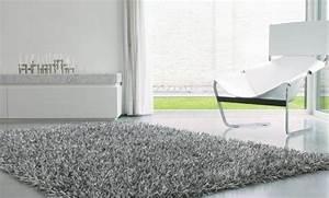 Tapis Berbere Ikea : tapis deco salon ikea ~ Teatrodelosmanantiales.com Idées de Décoration