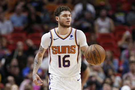 Phoenix suns live score (and video online live stream*), schedule and results from all basketball tournaments that phoenix suns played. Phoenix Suns: 5 steps to the 'ideal' 2019 offseason - Page 3
