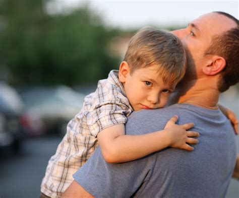 divorced dads effects of divorce on families delightfully divorced