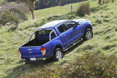 ford ranger xlt 3 2l 6 speed manual country 2 ozroamer