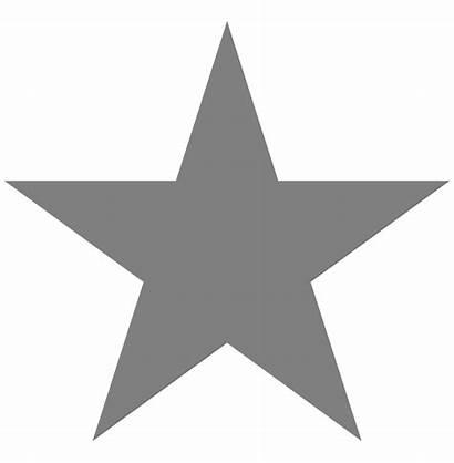 Star Svg Empty Commons Wikipedia Wiki