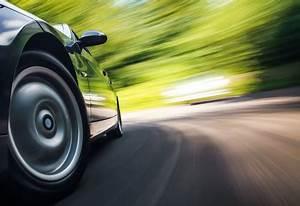 Wann Reifen Wechseln : sommerreifen wann ist der richtige zeitpunkt zum wechseln sixt mietwagen blog ~ Eleganceandgraceweddings.com Haus und Dekorationen
