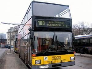 Berlin Mannheim Bus : bus fotos 13 nahverkehr ~ Markanthonyermac.com Haus und Dekorationen