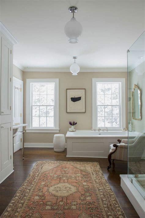 Bathroom Rug Ideas by Best 20 Bathroom Rugs Ideas On