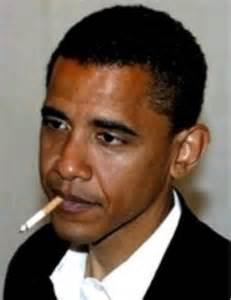 Obama – Prince Hall Freemason? Conspirazzi