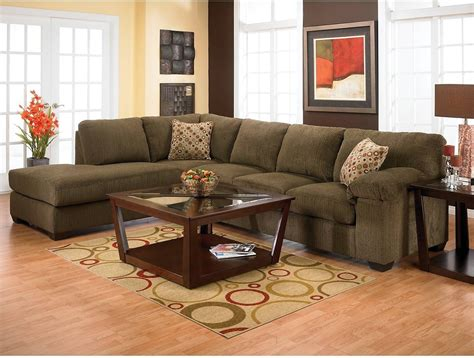 The Best Chenille Sectional Sofas With Chaise House Of Fraser Linea Leather Sofa Sofasofa Elements Brown And Cream Table Madrid Loose Covers Tufted Sectional Sofaer Capital Funds How To Clean Stains On White Fabric Black Corner Bed With Storage
