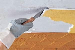 Tapete Einfach Entfernen : tapeten entfernen tapezieren ~ Lizthompson.info Haus und Dekorationen