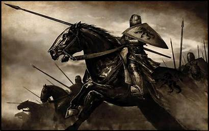 Medieval Knight Wallpapers Knights
