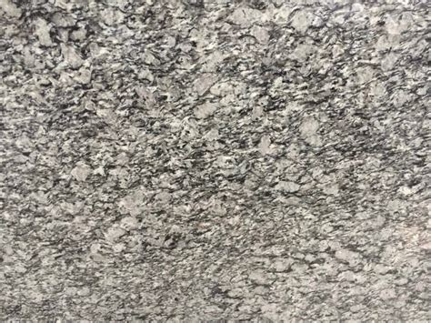 g418 cheap granite sea wave white granite buy