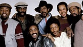 "Ronald ""Khalis"" Bell, Kool & The Gang co-founder, has ..."