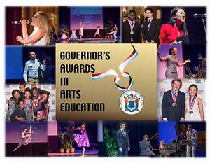Arts Ed Advocacy from the Classroom   Arts Ed Now