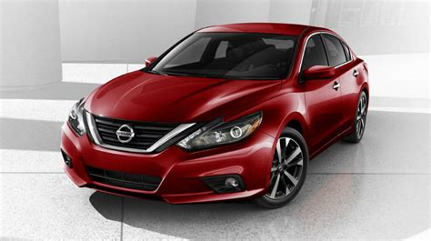 nissan altima sport altima sr vs accord sport honda tech honda forum