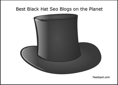 Black Hat Seo by Top 5 Black Hat Seo Blogs And Websites On The Web