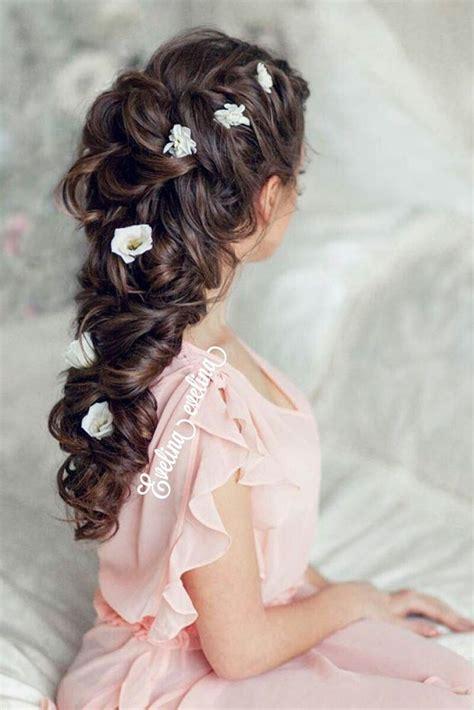Pin by yusmery lopez on Peinados in 2019 Long hair