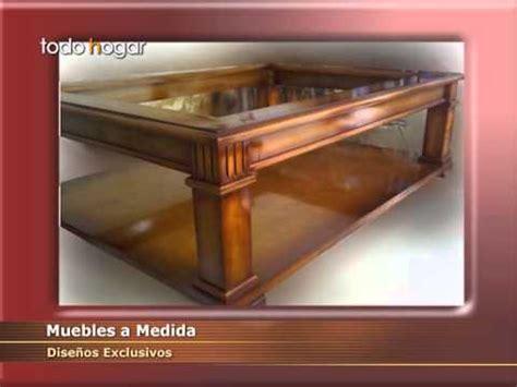 fabricas de muebles muebles de luisa fábrica de muebles