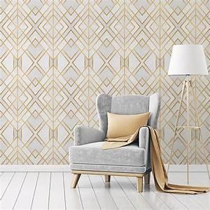Peel & Stick Removable Wallpaper