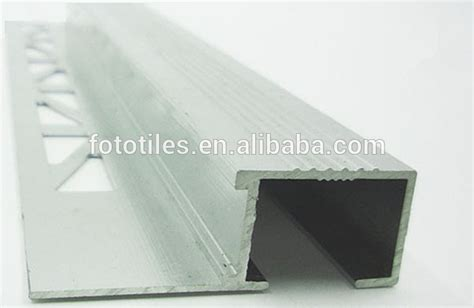 flooring transition strips stainless steel floor transition strips stainless steel tile trim view