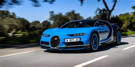 2019 bugatti la voiture pricing. 2019 Bugatti Chiron Review, Pricing, and Specs