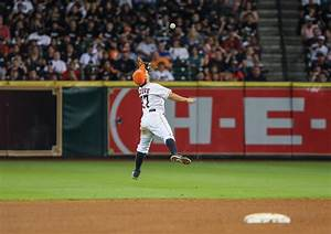 Houston Astros Wallpaper HD - WallpaperSafari