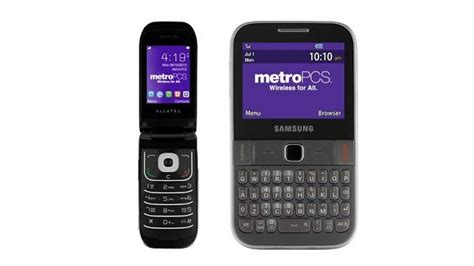 metro iphones metro pcs expands 25 plan to gsm phones with in