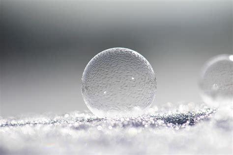 gratis billeder vand sne kold vinter drabe
