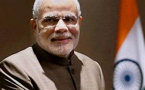 Two years of Narendra Modi government: PM lists major ...