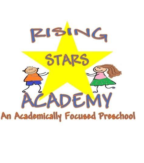 rising academy daytona fl child care facility 646   logo 1008215316679 advEditor logo with slogan