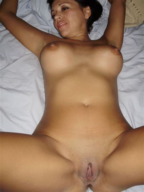 8 1  In Gallery Yummy Milf Mexicana Picture 19 Uploaded By Render On