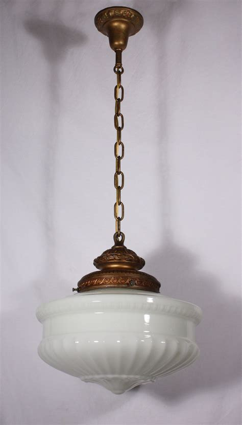 pendant light shades australia pendant light wire small