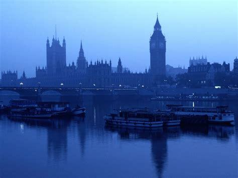 london wallpaper screensavers wallpapersafari
