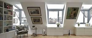 Gaube Von Innen : willkommen luxia lines dachfenster dachwohnfenster lichtgauben glasgauben ~ Bigdaddyawards.com Haus und Dekorationen