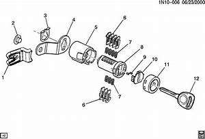 sr latch wiring diagram sr get free image about wiring With flipfloptimingdiagram sr latch wiring diagram get free image