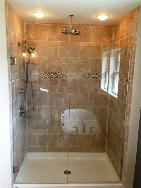 small bathroom with shower ideas small bathroom ideas with stand up shower ideas 2017