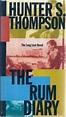 The Rum Diary (novel) - Wikipedia