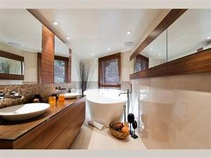 organisation decoration salle de bain gatineau With organisation salle de bain