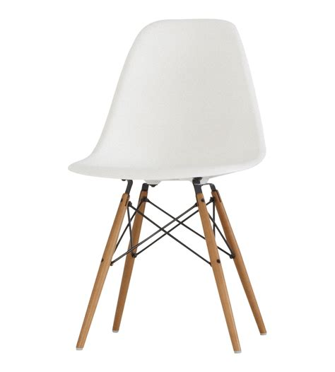 chaise design eames free 3d model merano armchair by ton free 3d models