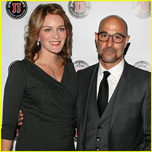Felicity Blunt News, Photos, and Videos | Just Jared