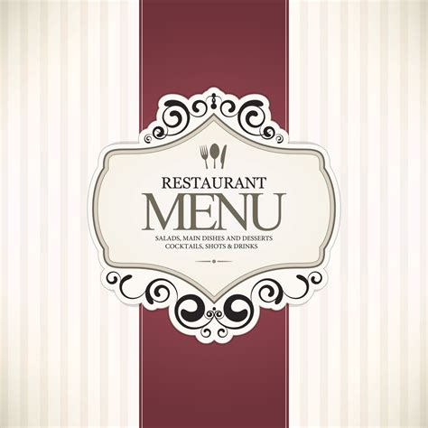 20 Tips And Tricks For Your Restaurant Menu Design  Buzztime. Psoriasis Scalp Home Remedies. Ohio Car Insurance Requirements. Offshore Web Application Development. Windows Server 2012 Certification. Process Recording Example Social Work. Laser Hair Removal In Indianapolis. Delaware Llc Annual Fee Birth Injury Lawsuits. Laser Eye Surgery Recovery Time