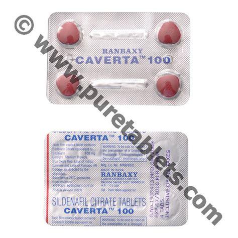buy caverta online puretablets com people 39 s pharmacy