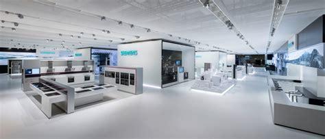 Design Und Technik Im Dienste Des Menschen by Siemens Ifa Berlin 2012 Schmidhuber