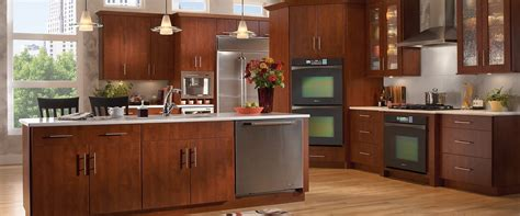 ultracraft kitchen cabinets ultracraft cabinets kitchen cabinets bathroom vanities 3010