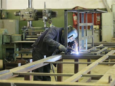 Расчет экономического эффекта от применения предложенной технологии ремонта Расчет фактической эффективности проекта Расчет срока.