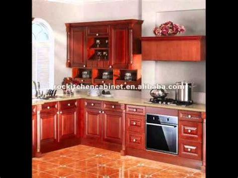 cuisine turque en décoration cuisine turque