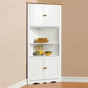 Meuble Coin Cuisine : meuble coin quel mobilier pour quel espace choisir ~ Teatrodelosmanantiales.com Idées de Décoration