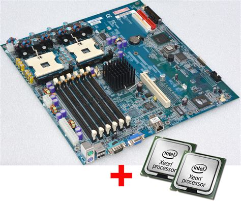 xeon gg gigabyte motherboard server dual 2600 mainboard eatx 8in mm 2x interfaces usb2 ps